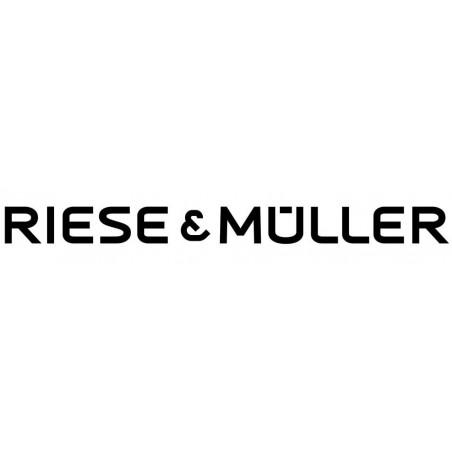 RIESE UND MULLER