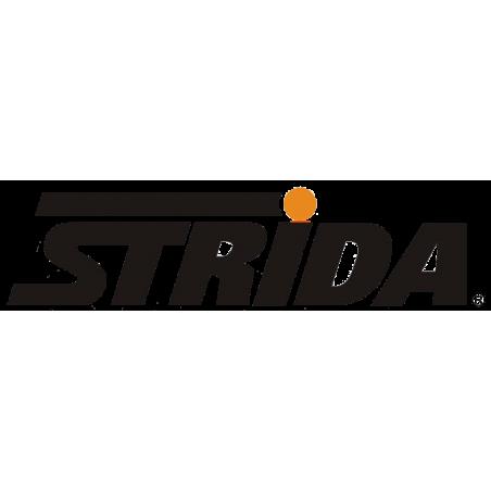 STRIDA