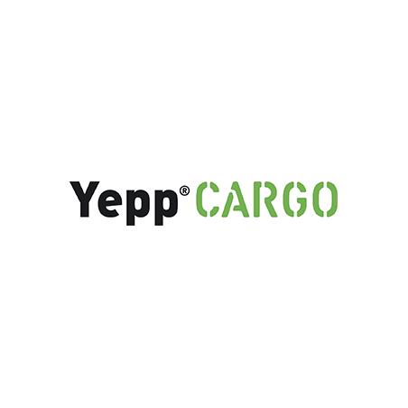 YEEP CARGO