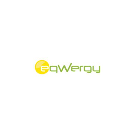 EQWERGY