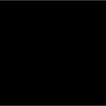 VASIMIMILE