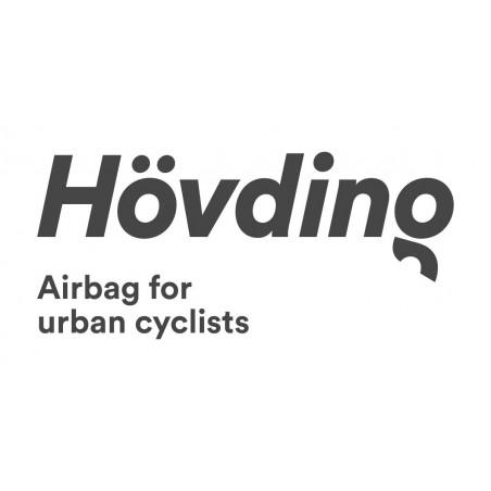 HOVDING SWEDEN AB